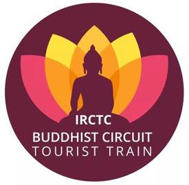Buddhist Circuit Tourist Train