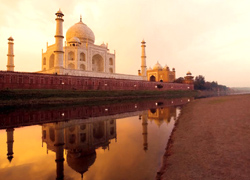 Treasures Of India Journey